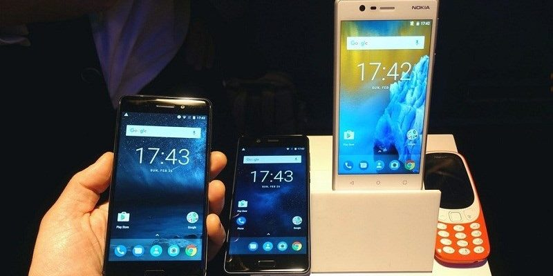 Tips to Pick the Best Smartphones Through Technical Reviews