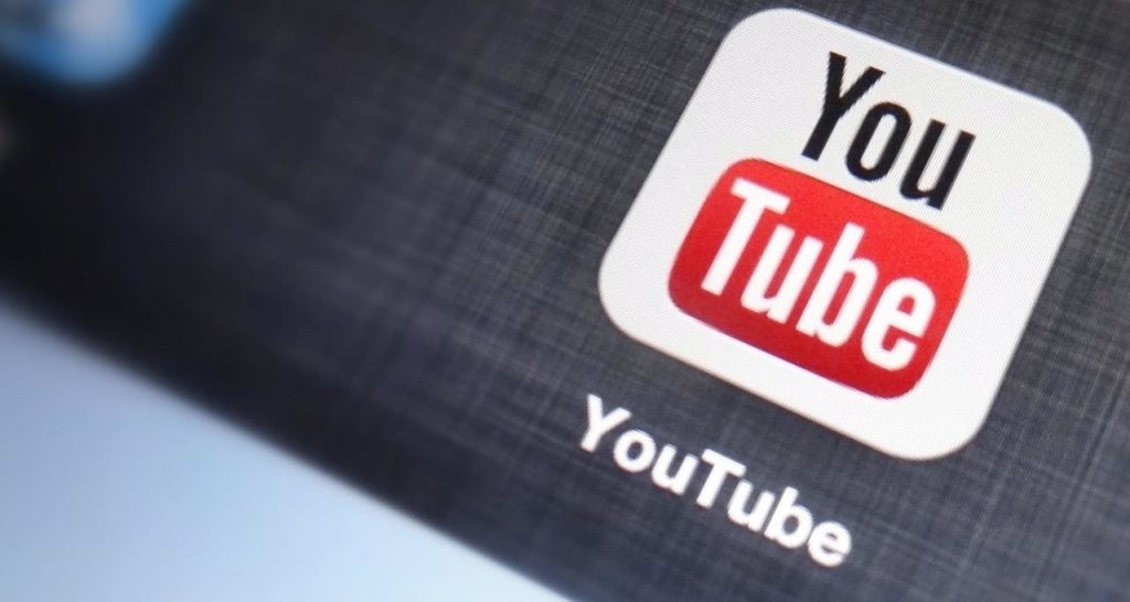 Tips to Improve Your YouTube Video Ranking