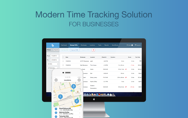 boomr-time-tracking-software-solutions