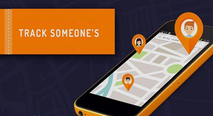 Enhanced potential of phone tracking and locating with mSpy Phone Tracker