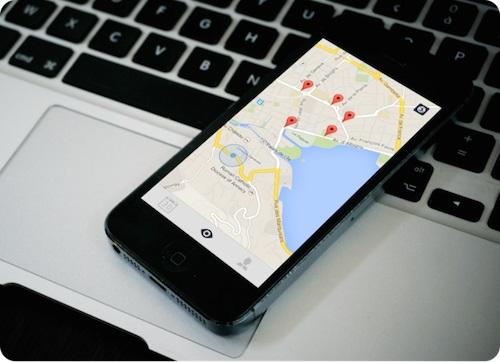 free-phone-tracker-app