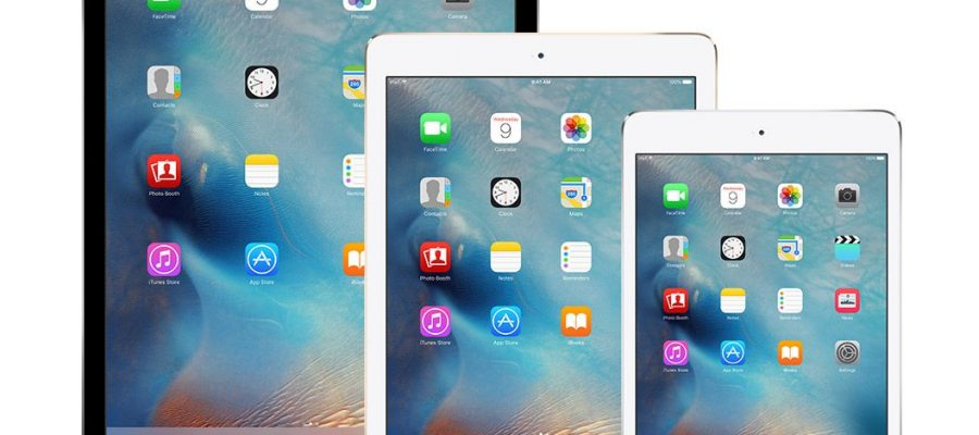 How to Change iPad Screen - iPad Repair in Florida