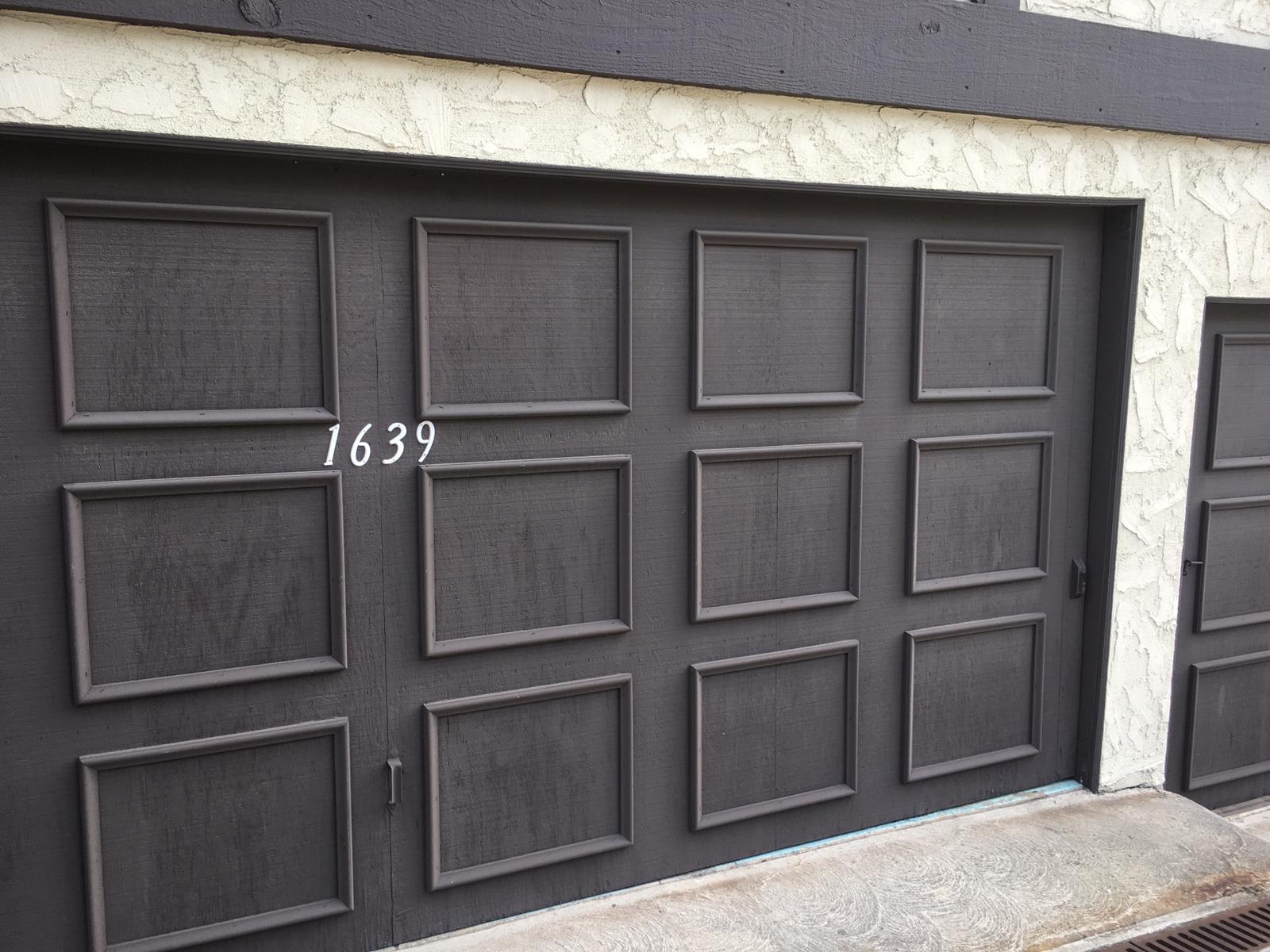 Garage Door Repair Aumsville, Lafayette