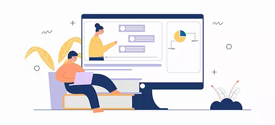 Trust BoardIT for a Great Remote Collaboration Experience