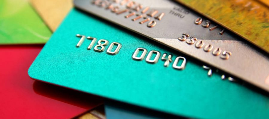 Where Can You Really Get Money with a Very Bad Credit History